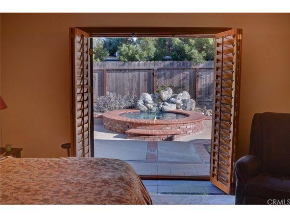 2310 Fairhill Dr., Newport Beach, CA 92660 Photo 19