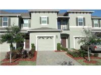 Home for sale: 140 Aston Grande Dr., Daytona Beach, FL 32124