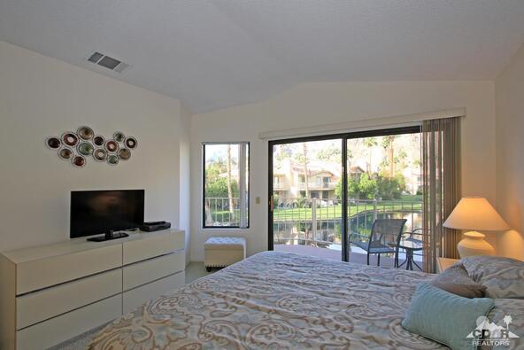 54673 Tanglewood, La Quinta, CA 92253 Photo 20