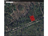 Home for sale: 0 Everglades Dr., Hobe Sound, FL 33455