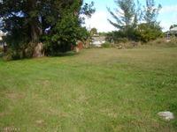 Home for sale: 27313 Arroyal Rd., Bonita Springs, FL 34135
