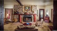Home for sale: Elder Dr., Cedar Glen, CA 92321