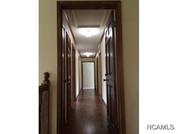 1445 Greenwood Dr., Cullman, AL 35055 Photo 10