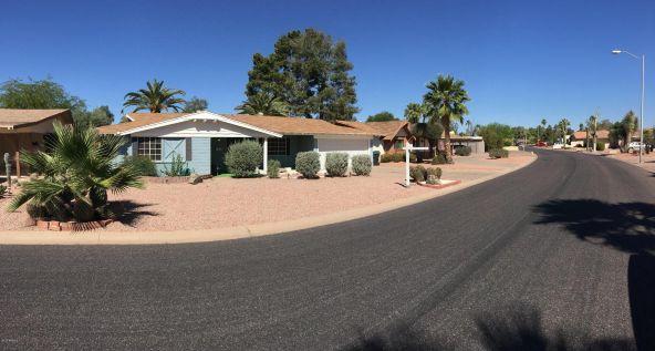 720 S. Edgewater Dr., Mesa, AZ 85208 Photo 18