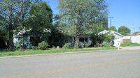 Home for sale: 1179 Whitcomb Avenue, Simi Valley, CA 93065