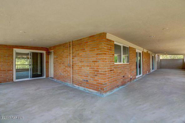 7602 N. Andover, Tucson, AZ 85704 Photo 41