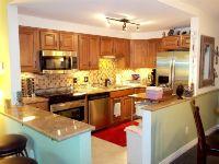 Home for sale: 14050 E. Linvale Pl. #403, Aurora, CO 80014