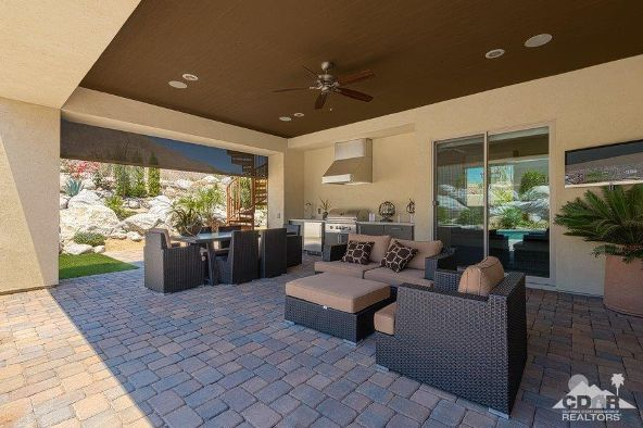 2453 Tuscany Heights Dr., Palm Springs, CA 92262 Photo 22