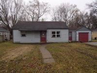 Home for sale: 120 Adaline St., Battle Creek, MI 49017