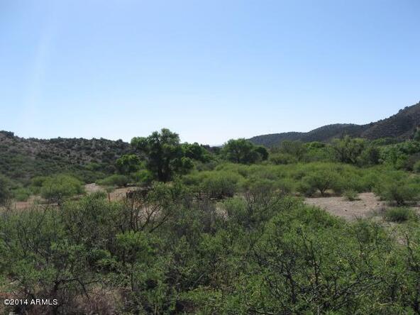 10000 S. St. Rt 69 & Copper Rd. --, Mayer, AZ 86333 Photo 18