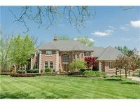 Home for sale: 2961 W. Rock River Ridge Rd., Crawfordsville, IN 47933