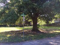Home for sale: 1074 Margaret Blvd., Greenville, MS 38701