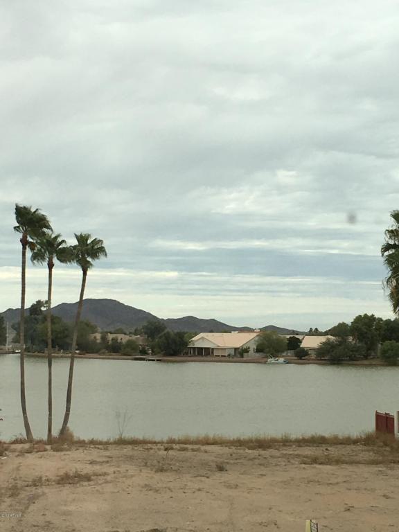 10039 W. San Lazaro Dr., Arizona City, AZ 85123 Photo 8