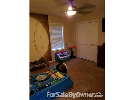 2009 Ray Ave., Gadsden, AL 35904 Photo 9