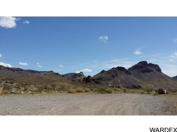 20 Acres Oatman Hwy., Oatman, AZ 86433 Photo 14