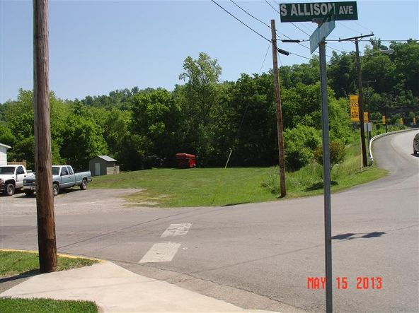 116 Allison Avenue, Barbourville, KY 40906 Photo 1