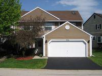 Home for sale: 506 Ascot Ln., Streamwood, IL 60107