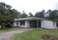 Home for sale: 27604 Hwy. 330, Tillatoba, MS 38901