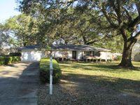 Home for sale: 1110 Main St., Daphne, AL 36535