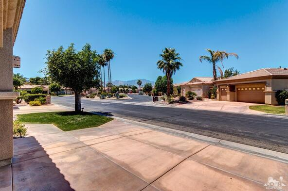 75835 Heritage Dr. East, Palm Desert, CA 92211 Photo 32