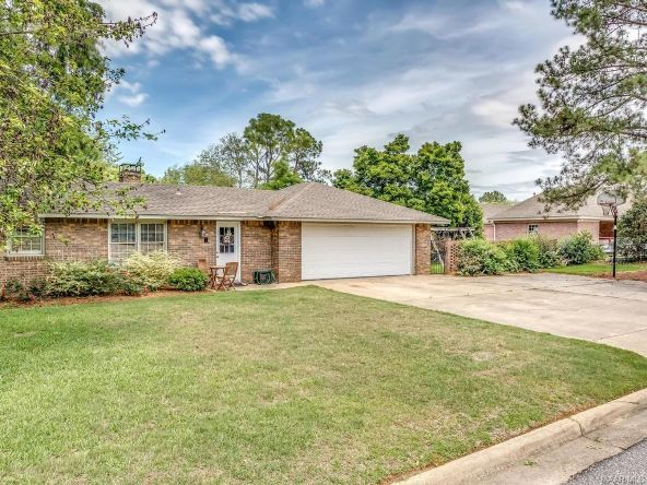 465 Derby Ln., Montgomery, AL 36109 Photo 6