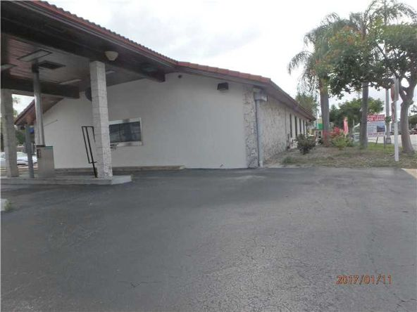 11490 Quail Roost Dr., Miami, FL 33157 Photo 22