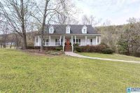 Home for sale: 312 Quail Ridge Rd., Oneonta, AL 35121