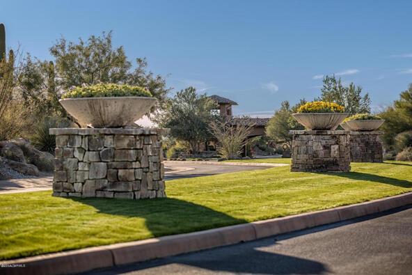 1037 W. Tortolita Mountain, Oro Valley, AZ 85755 Photo 94