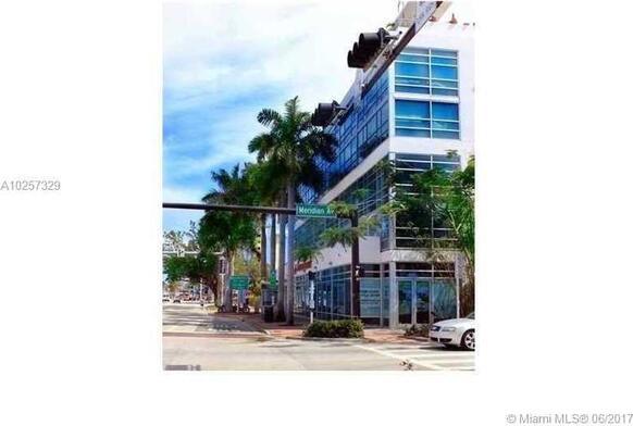 421 Meridian Ave. # 14, Miami Beach, FL 33139 Photo 1