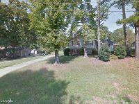 Home for sale: Julia Ann, Carrollton, GA 30117