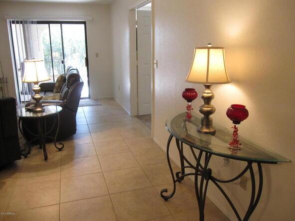 9450 N. 95th St., Scottsdale, AZ 85258 Photo 6