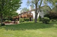 Home for sale: 1507 Thompson Rd., Woodstock, IL 60098