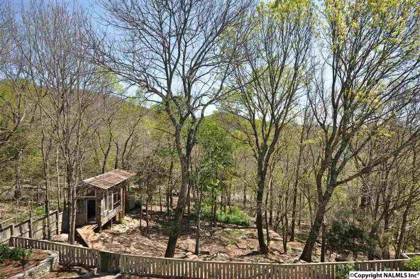 2619 S.E. Trailway Rd., Huntsville, AL 35801 Photo 35