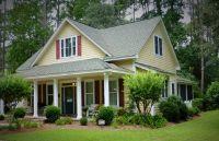 Home for sale: 1110 Sapelo Cir. N.E., Townsend, GA 31331