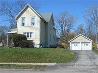 Home for sale: 115 Union St., Batavia, NY 14020