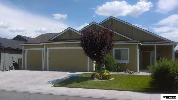 652 Canary, Fernley, NV 89408 Photo 3