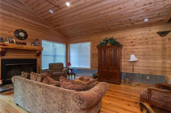 17187 Olive Rd., Fayetteville, AR 72701 Photo 21