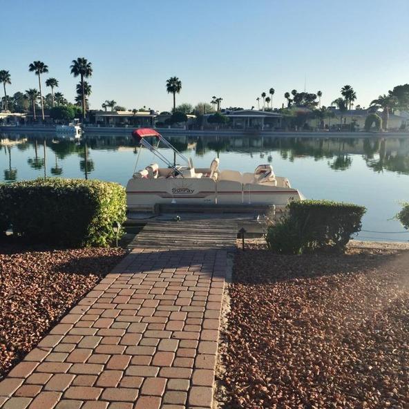 10541 W. Bayside Rd., Sun City, AZ 85351 Photo 1