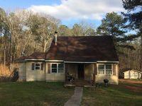 Home for sale: 132 Plantation Rd., Gray, GA 31032