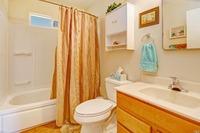 Home for sale: 882 Pueblo Avenue, Napa, CA 94558