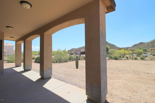 1947 N. 95th Pl., Mesa, AZ 85207 Photo 12