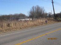 Home for sale: 0 Nashville Hwy., Lewisburg, TN 37091