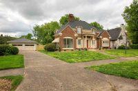 Home for sale: 1604 Brookside Dr., Evansville, IN 47714