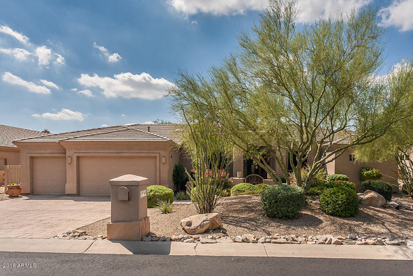 12346 N. 120th Pl., Scottsdale, AZ 85259 Photo 36