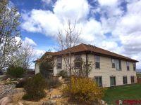 Home for sale: 380 Quarter Horse Rd., Durango, CO 81303