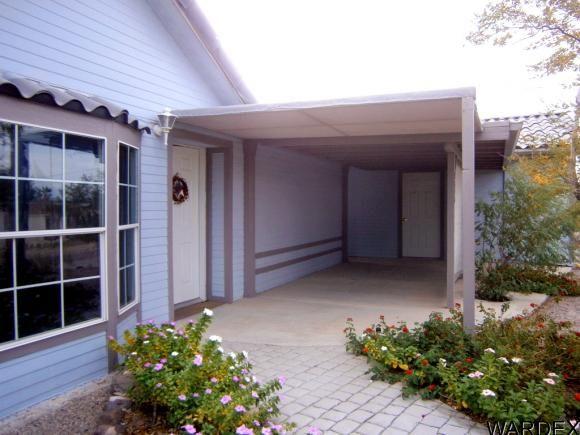 4652 E. Bayside Dr., Topock, AZ 86436 Photo 22