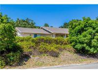 Home for sale: 4000 Traffic Way, Atascadero, CA 93422
