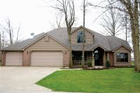 Home for sale: 208 Oak Forest Dr., Bluffton, IN 46714