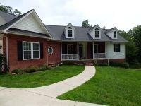 Home for sale: 323 Chestnut Dr., Spring City, TN 37381