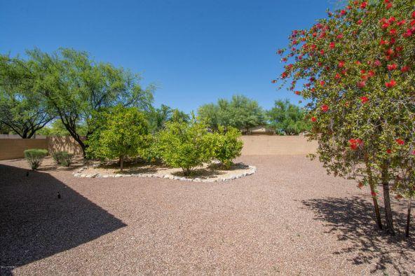 11940 N. Verch Way, Tucson, AZ 85737 Photo 26